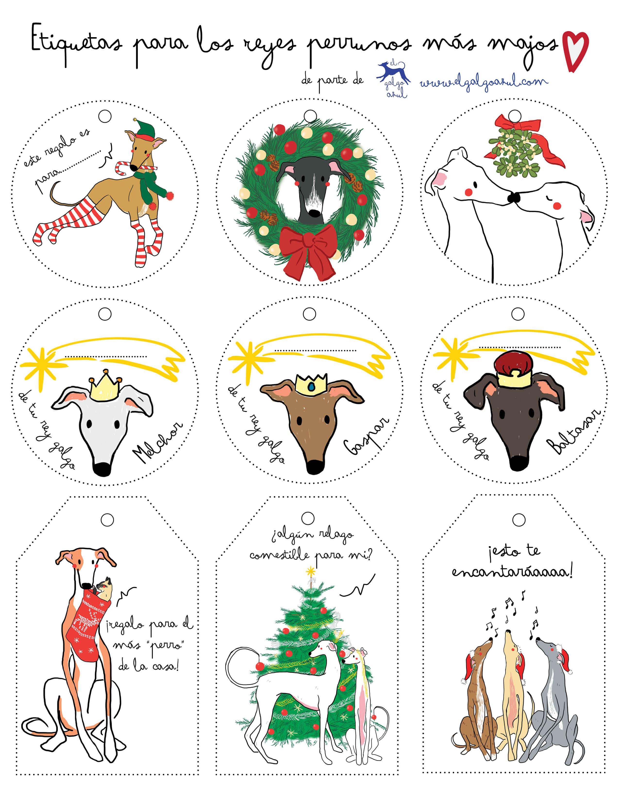 etiquetasnavidad2015