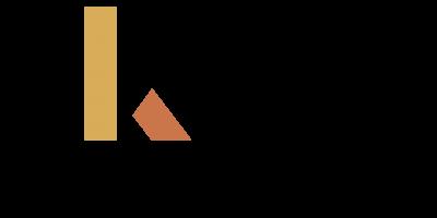 ElenaKaede_logo_Mesa de trabajo 1 - copia