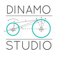 Home_Dinamo