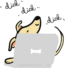 banner_laptopdog