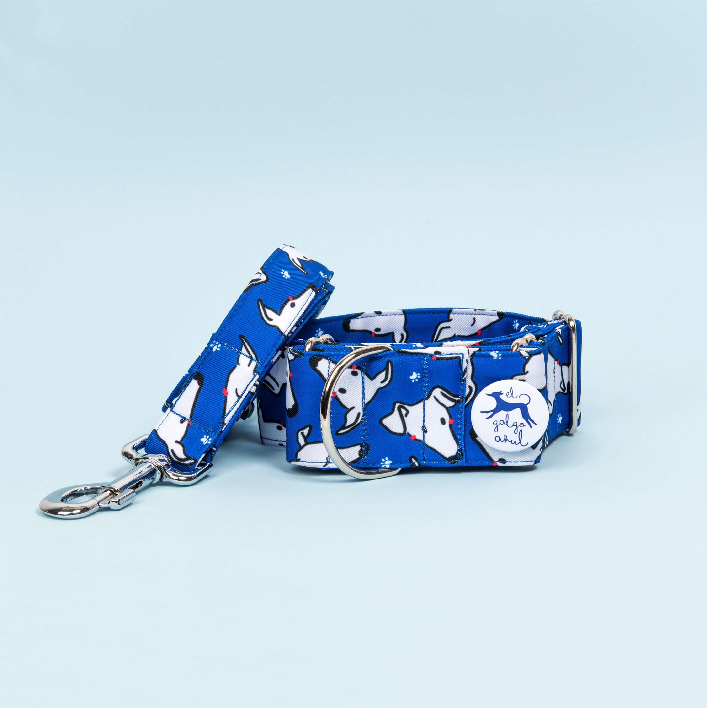 Pack martingale + correa